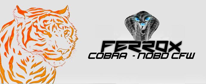 FERROX_NOBD-COBRA.PNG