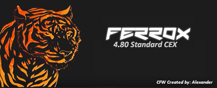 Ferrox_Standard_480.png