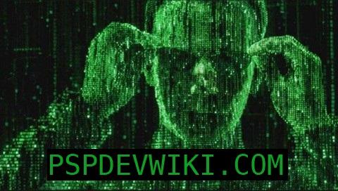 Film-Matrix-Neo-download-besplatne-pozadine-i-slike-za-psp-filmovi.jpg