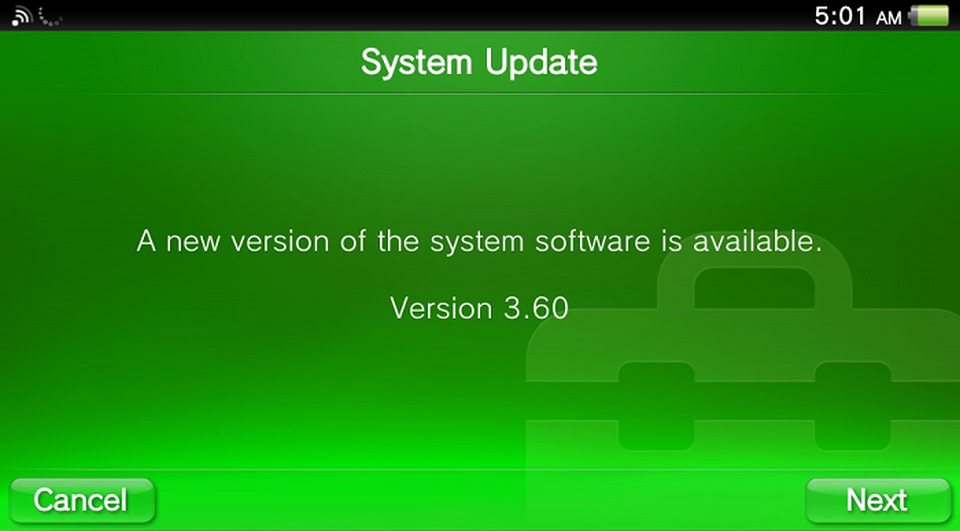 firmware-3.60.png