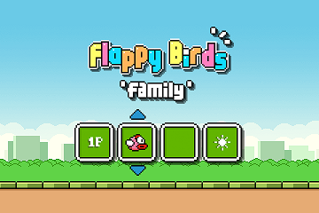 flappy1.PNG