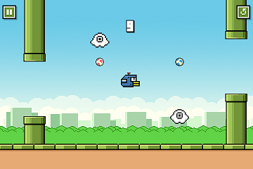 flappy2.PNG
