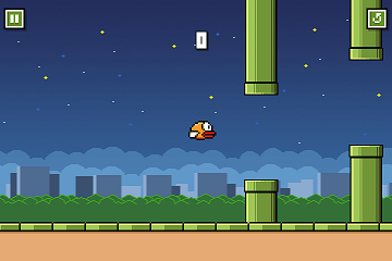 flappy3.PNG
