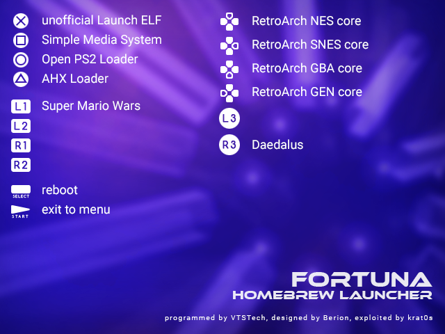 fortuna_hbldr_preview.png