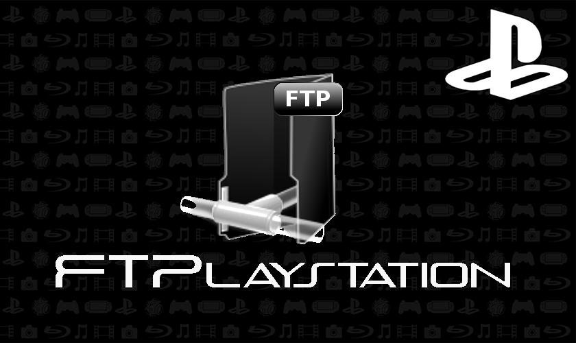 FTPlaystation.png