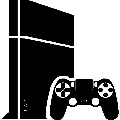 PS4 - PS4 Exploit Host   PSX-Place
