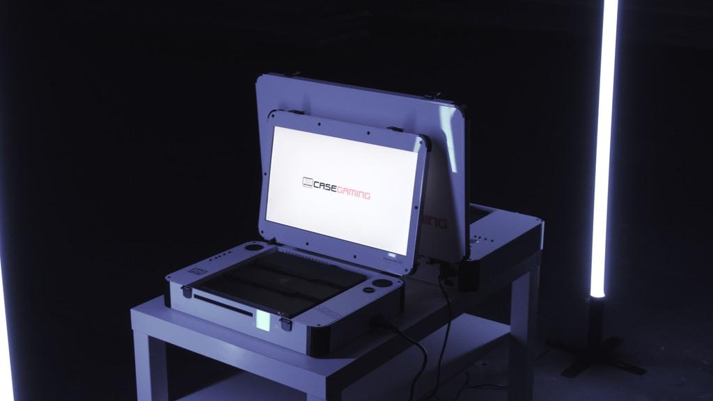 GameBook.jpg