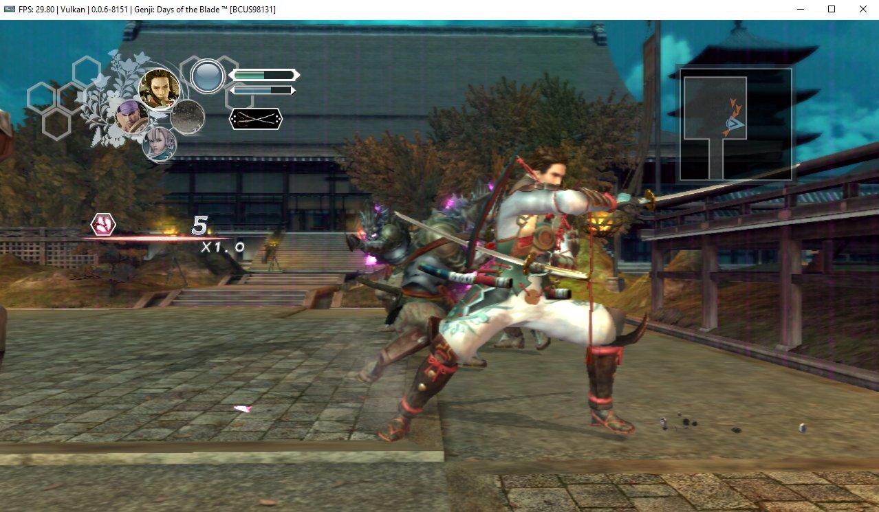 Genji (3).jpg