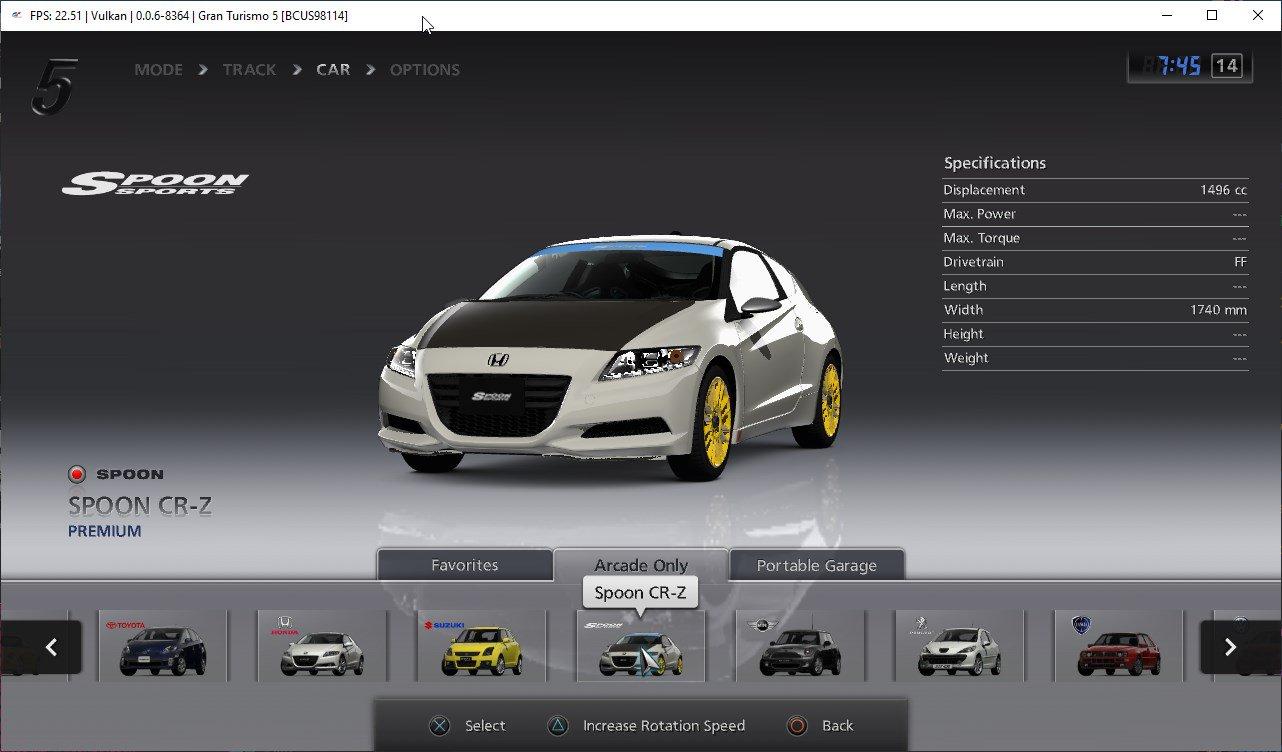 GT5 (2).jpg