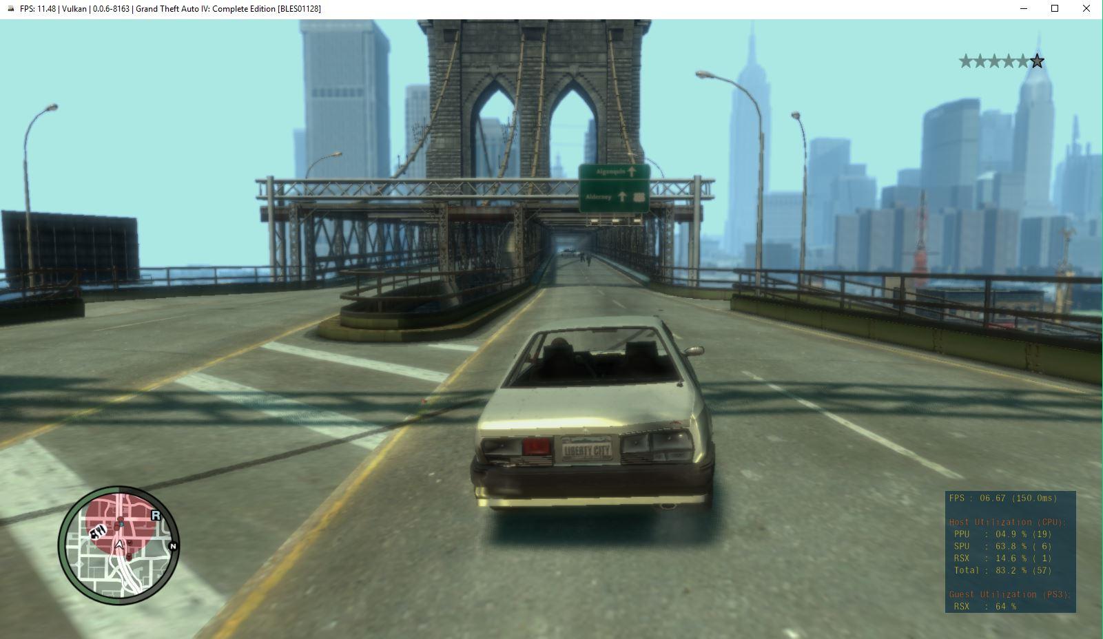 GTA 4 (2).jpg