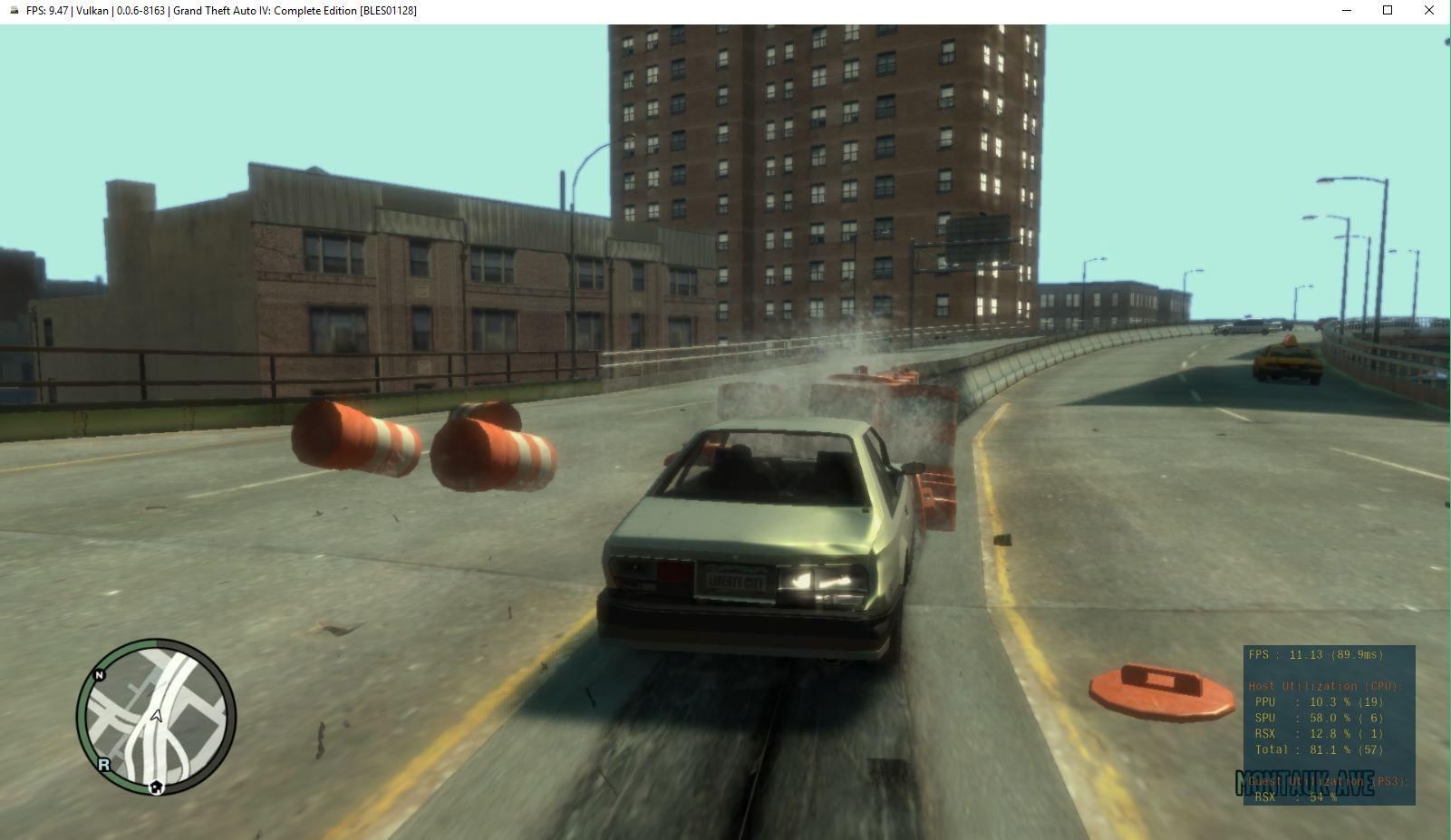 GTA 4 (3).jpg