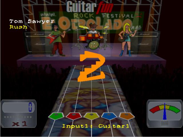 guitarfun.jpg