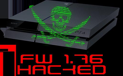 hack1.png