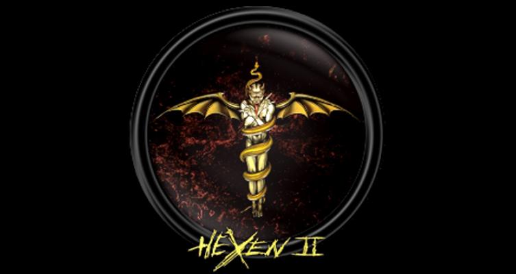Hexen-II-1-icon.png
