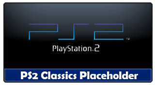PS3 - PS2 ISO LAUNCHER 1 03 by HABIB | PSX-Place