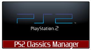 Rap File For Ps2 Classics On Ps3 - bigivids