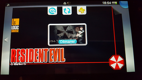 in-ps-vita-resident-evil-codevita-beta-02-1.png