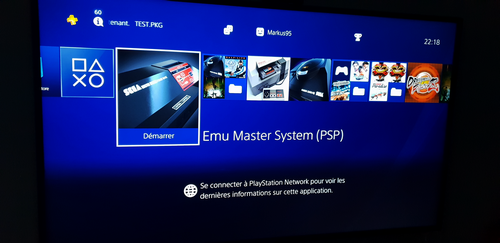 in-ps4-emulateur-master-system-psp-sur-ps4-1.png