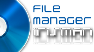 IrisMan File Manager.PNG