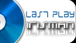 IRISMAN - Last Play.PNG