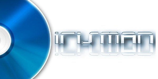 IRISMAN_PS3.jpg