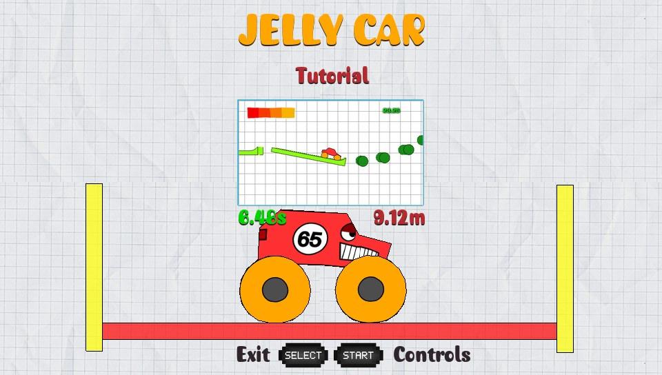 Jelly_Car_Vita_Henkaku_3.jpg