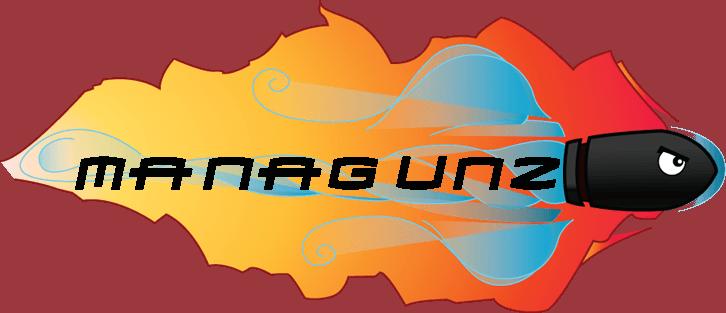 ManaGunZ.png