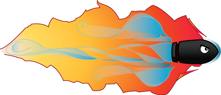 ManaGunZ_logo.png