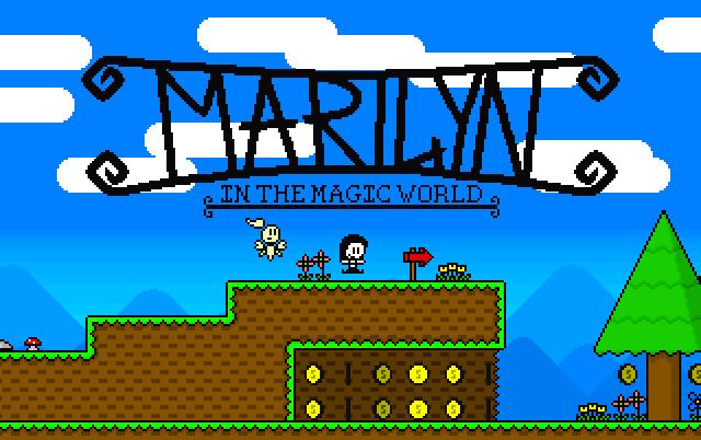 MarilynInTheMagicWorldPlayStation.png