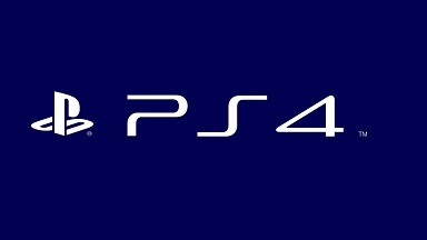 playstation 3 firmware 4.55 download