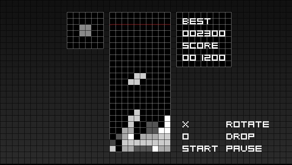 Milie_tetris_Game_vita_pstv.jpg