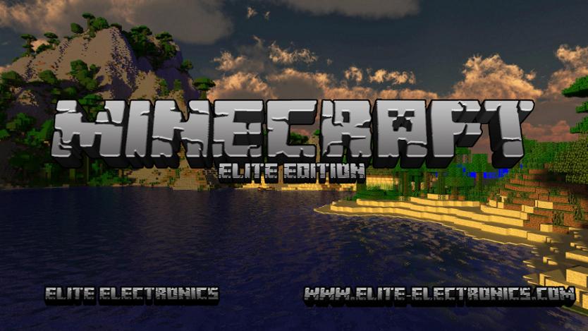 minecraft ps3 pixelmon mod download