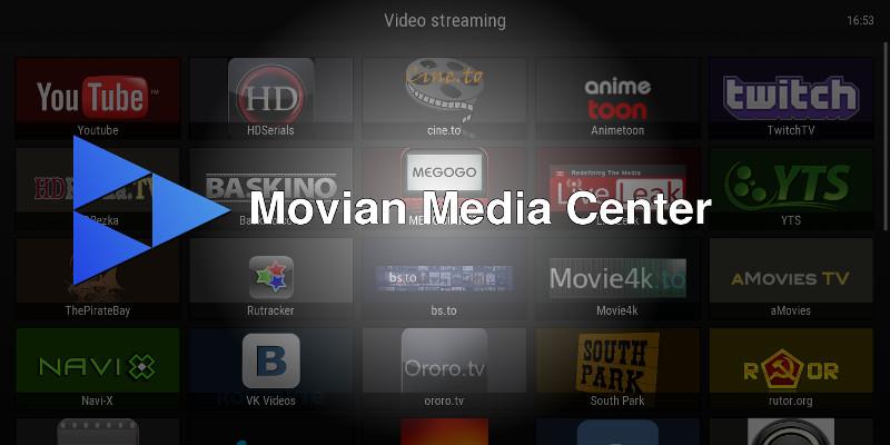 Movian-Media-Center.jpg