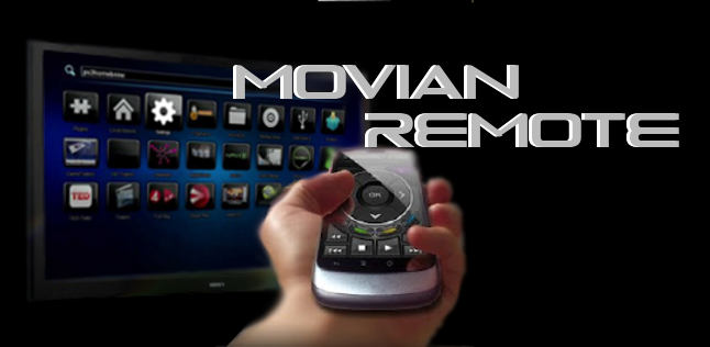 Movian_Remote.PNG
