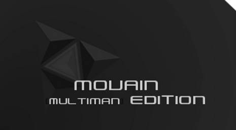 PS3 - Deank updates Movian (multiMAN) builds to v04 09 430 | PSX-Place