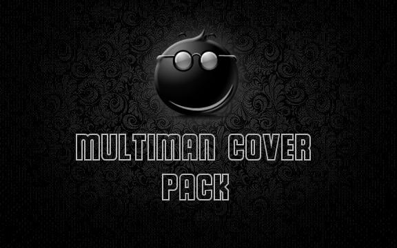 multiMAN cover pack.JPG