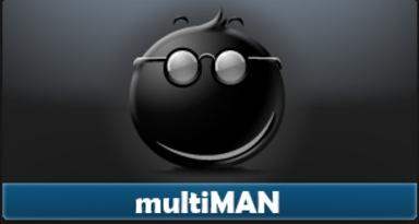 multiMAN.JPG