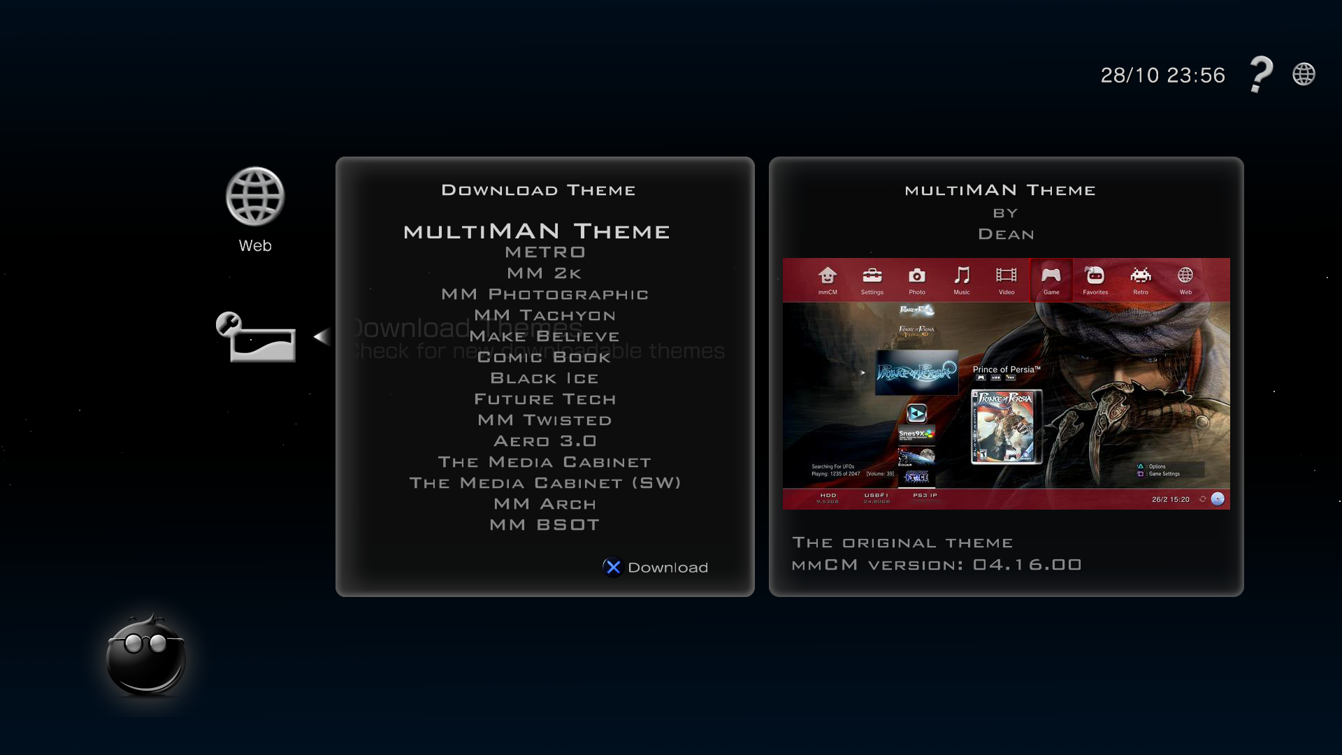 multiMAN Theme Downloads.png