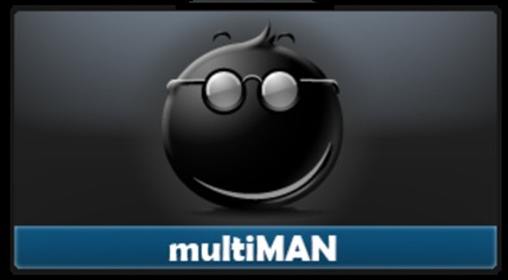 multiMAN_4.81_CFW_deank.jpg