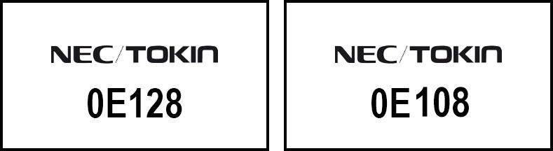 NEC1.jpg