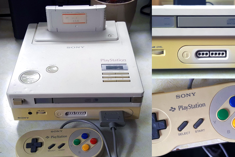 Nintendo PlayStation (SNES-CD).jpg