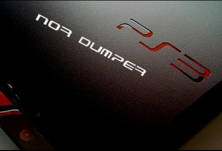 Nor_Dumper.png
