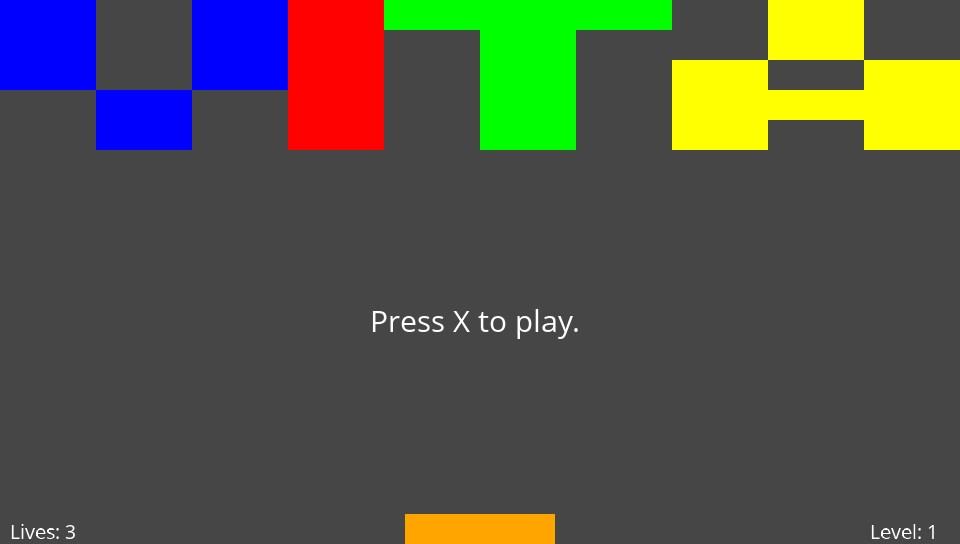 nX0QYfO.jpg