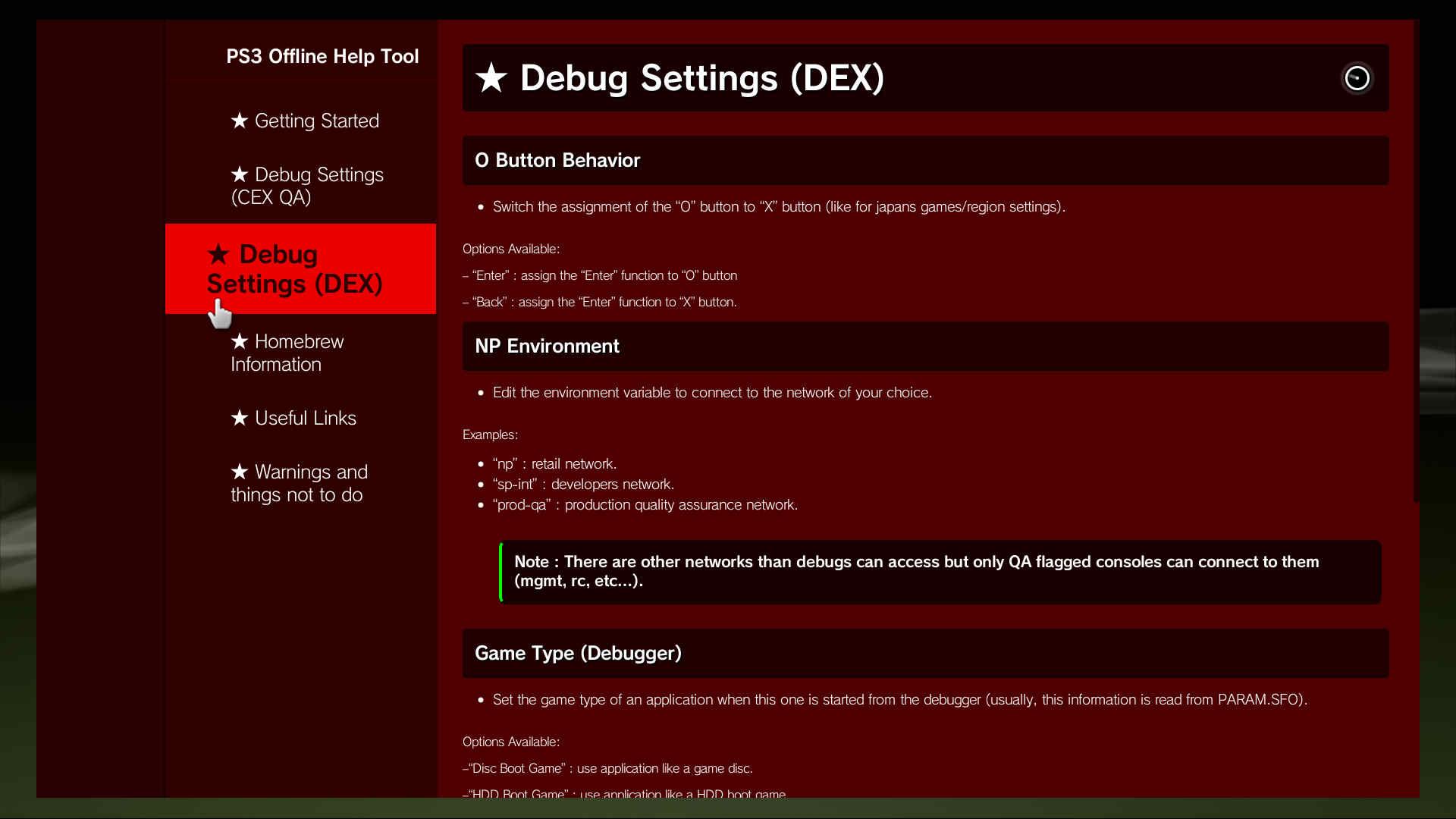 offline_help_tool_idea2.jpg
