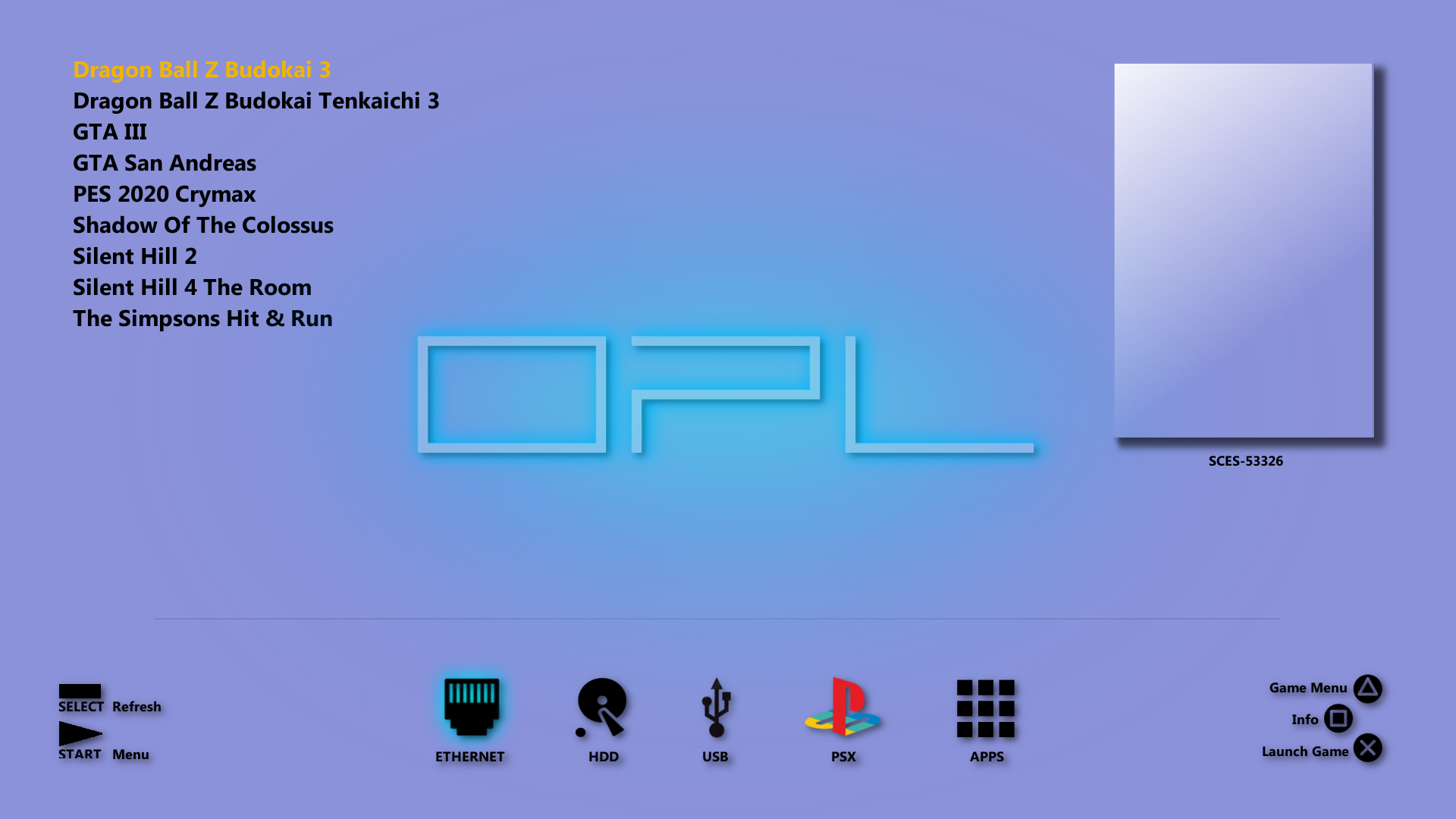 OPL-BG1.png