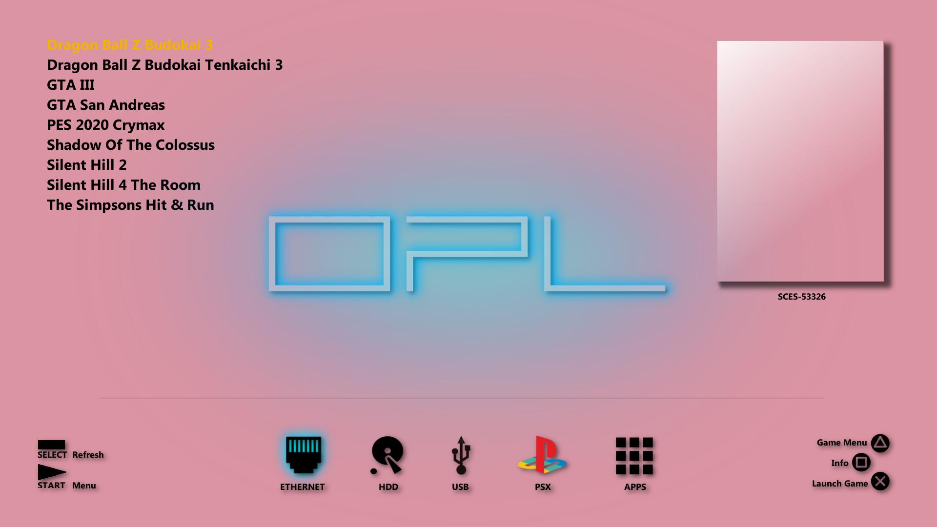 OPL-BG3.png