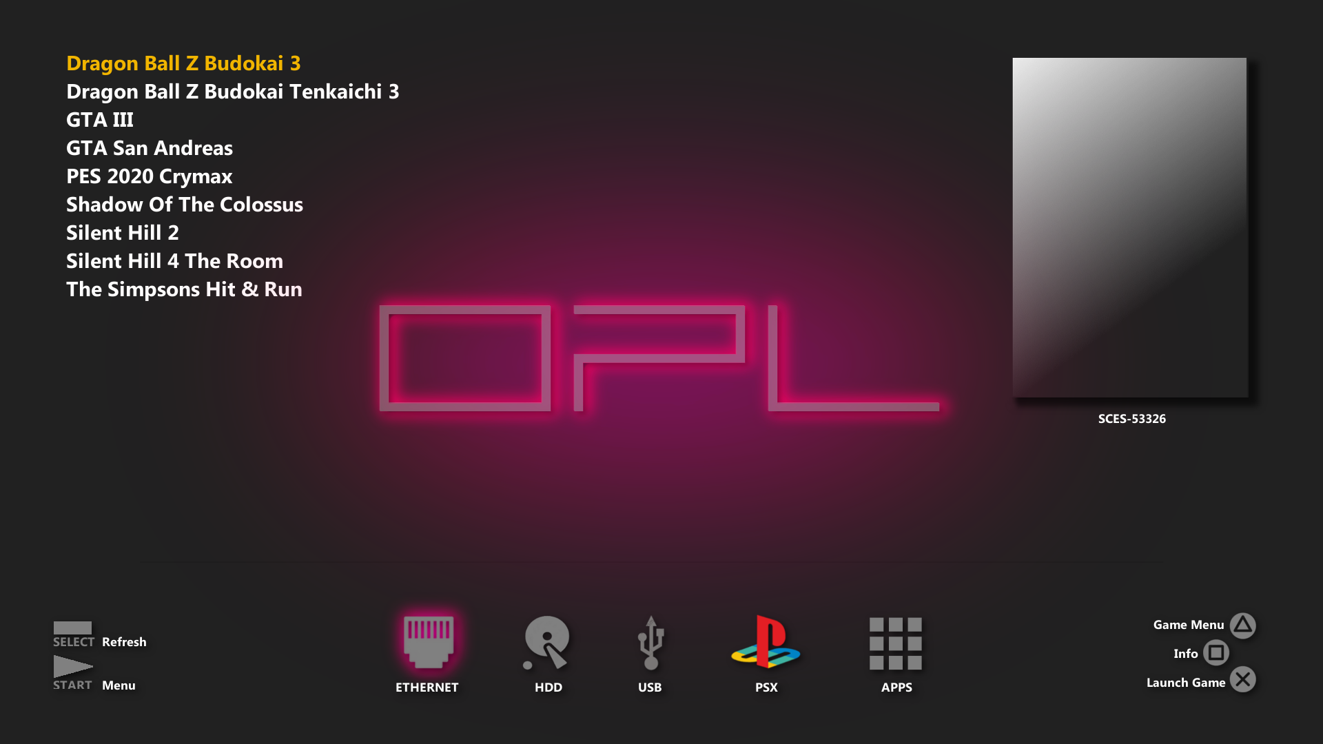OPL-Dark-THEME-empty2.png