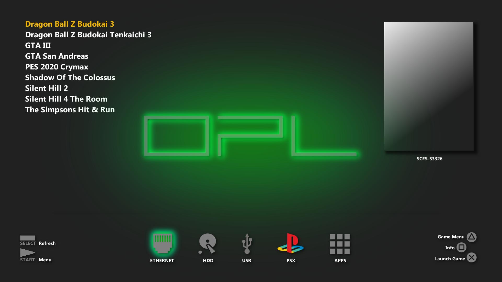 OPL-Dark-THEME-empty3.png