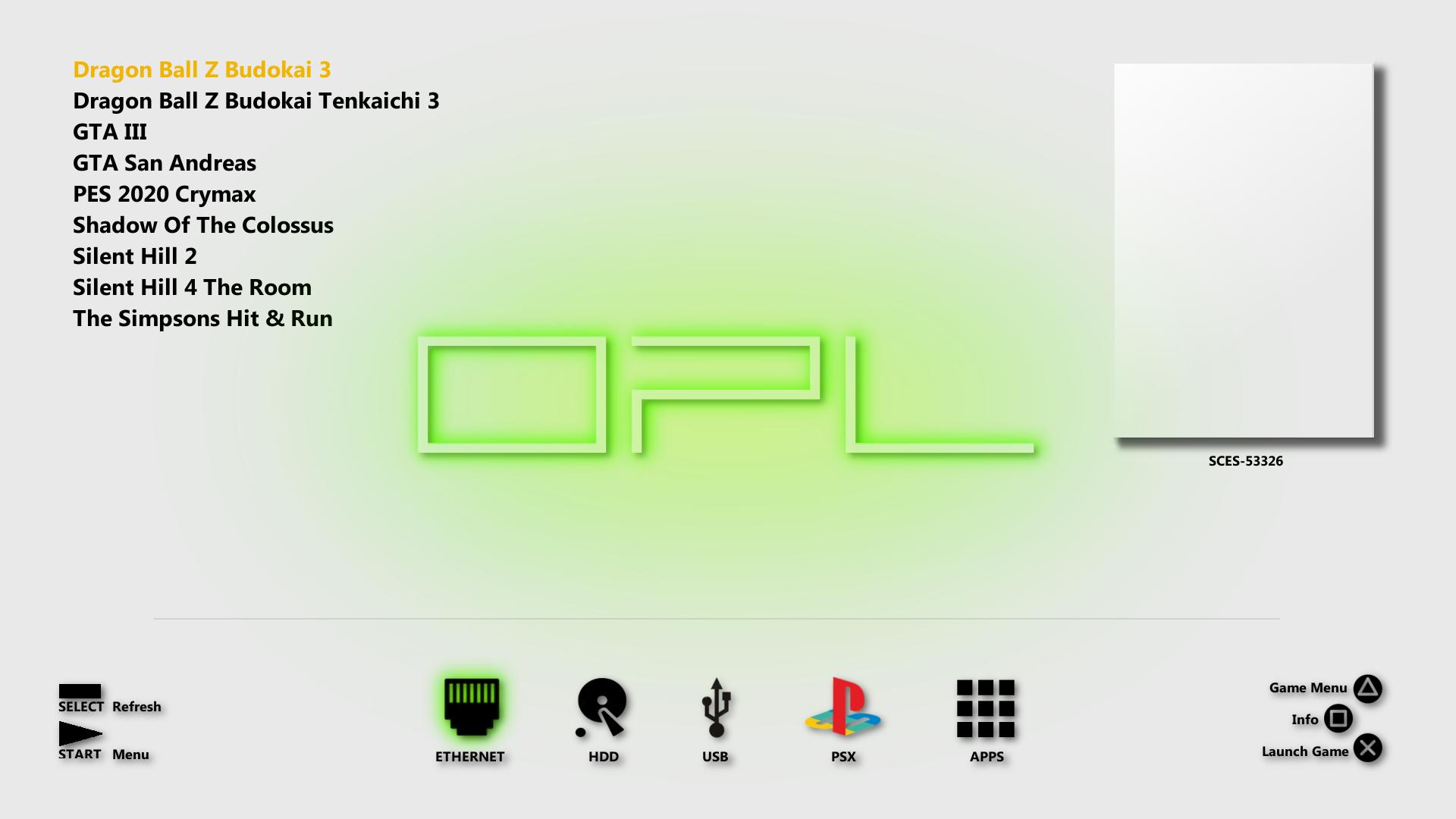 OPL-Light-THEME-empty2.png