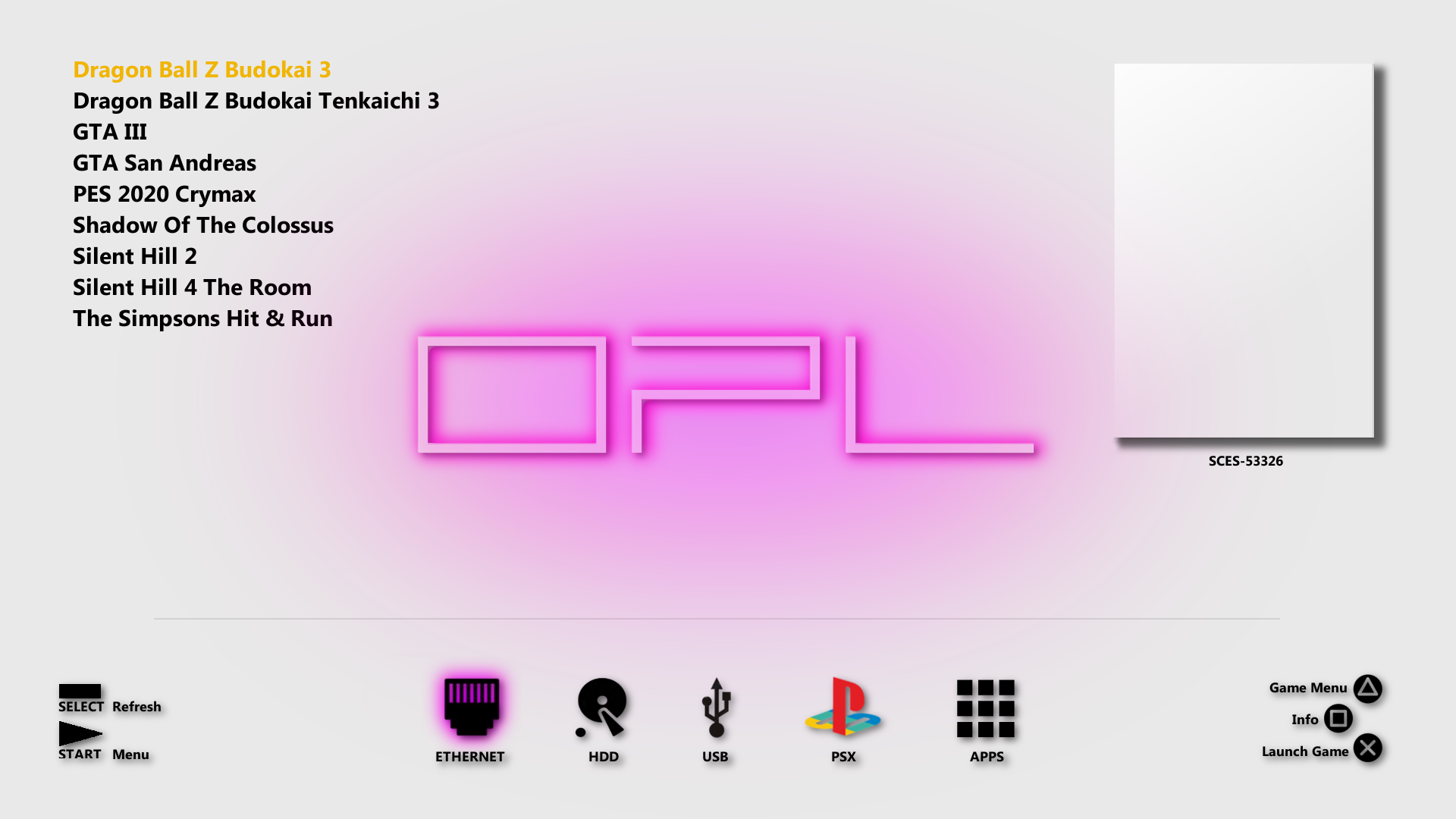 OPL-Light-THEME-empty3.png